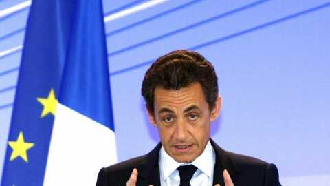 Nicolas Sarkozy: son père aux Grosses têtes