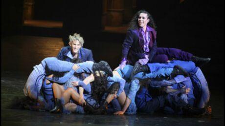 Roméo & Juliette: tournée annulée faute de réservations