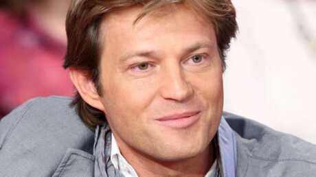TF1 met le paquet pour attirer Laurent Delahousse
