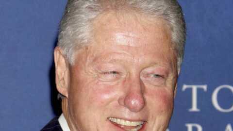 Bill Clinton guest star dans Very Bad Trip 2