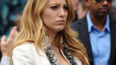 Gossip Girls: le père de Serena gravement blessé