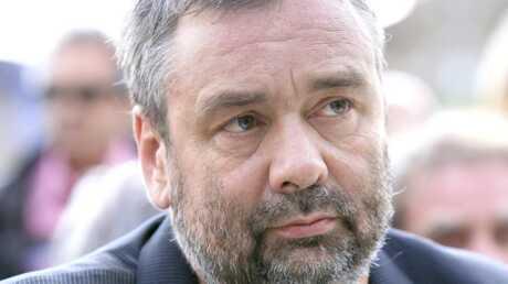 Luc Besson: tournage annulé à Montfermeil, ses explications