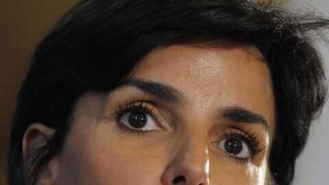 Rachida Dati enceinte: les révélations d'A vous de juger