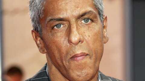 URGENT: Samy Naceri placé en garde à vue