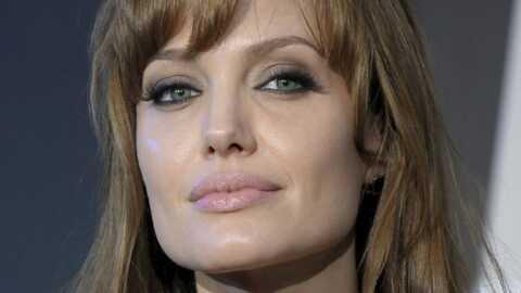 Angelina Jolie: une solution pour tourner en Bosnie?