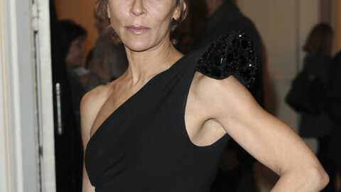 Christine Boisson: l'actrice a tenté de suicider