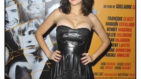 Marion Cotillard ultra sexy pour Guillaume Canet