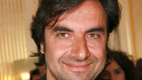 André Manoukian doute de l'arrivée de Liane Foly