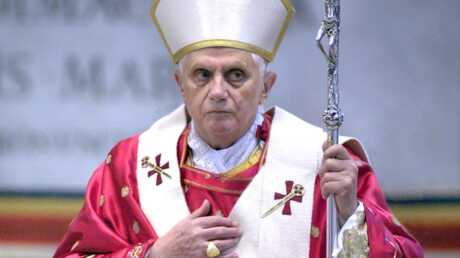 le-pape-suscite-la-colere-des-anti-fourrures