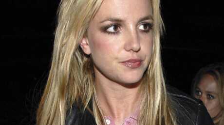 Britney Spears pourrait être sur scène pour le Nouvel An