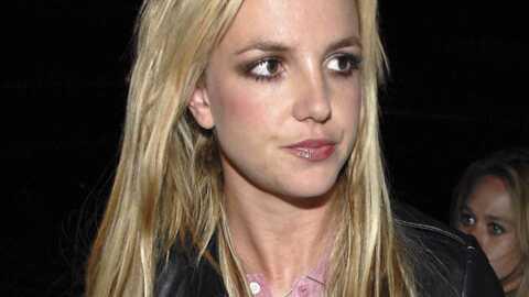 Britney Spears: une apparition aux MTV Awards européens?