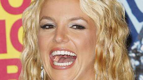 Britney Spears: toutes les infos sur «Circus», son nouvel album