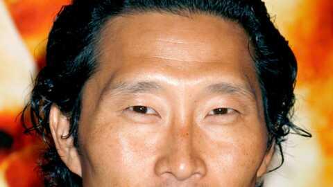 Daniel Dae Kim de Lost échappe à la prison