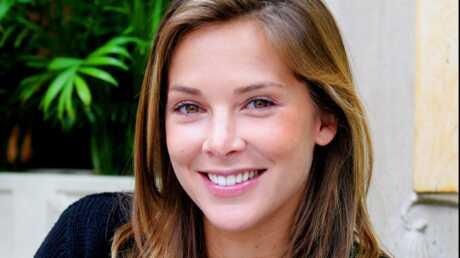 Mélissa Theuriau: pas de remplaçant pendant son congé maternité