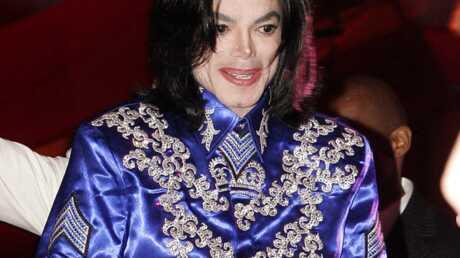 Les raisons du blanchissement de peau de Michael Jackson