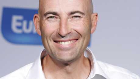 EXCLU: L'incroyable salaire de Nicolas  Canteloup
