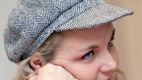 Valérie Damidot ne veut pas animer Nouvelle Star