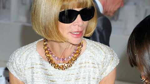 The September Issue : les coulisses de la mode avec Anna Wintour