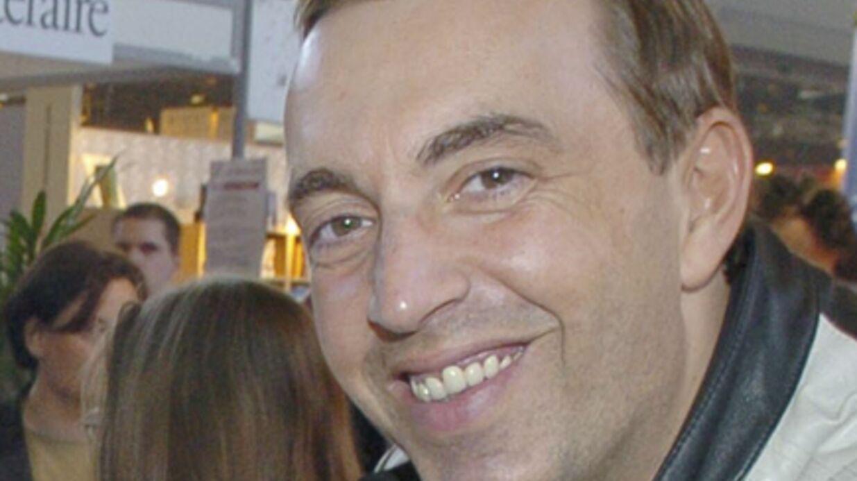 L'attaque mesquine de Jean-Luc Delarue et France 5 par Morandini