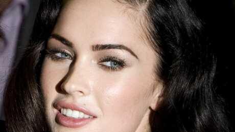 Megan Fox est détestée