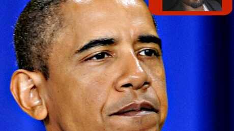 kanye-west-un-cretin-selon-barack-obama
