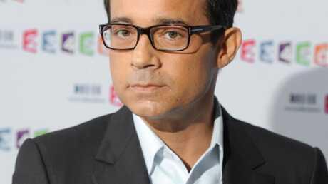 Jean-Luc Delarue pourra revenir sur France 2 s'il accepte de se soigner