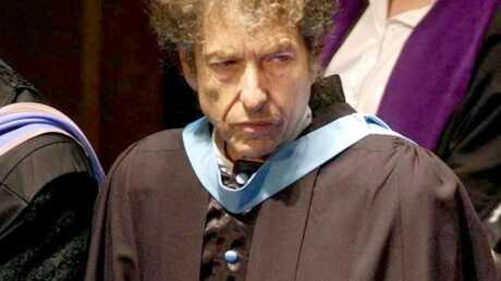 Bob Dylan: un parfait inconnu dans le New Jersey