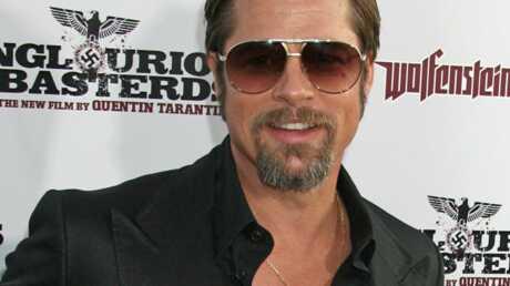 Brad Pitt: bientôt maire de la Nouvelle-Orléans?