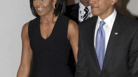 barack-obama-a-gagne-2-65-millions-de-dollars-en-2008