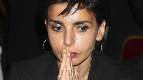 Rachida Dati déçoit Nicolas Sarkozy
