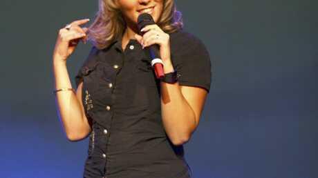 Myriam Abel de retour avec un nouvel album
