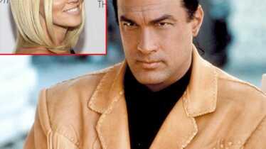 L'ex de Jim Carrey balance!
