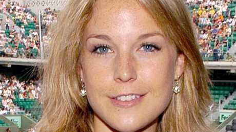 Plus belle la vie: Aurelie Vaneck alias Ninon se confie sur sa grossesse