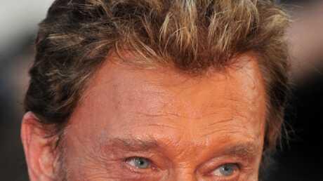 Johnny Hallyday: le Tour 66 annulé, officiel aujourd'hui
