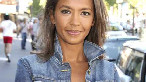 Karine Le Marchand: M6 arrête Générations de famille
