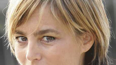 Sophie Duez chargée de mission à Nice auprès de Christian Estrosi