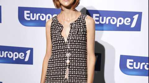 Véronique Mounier remerciée par Europe 1 à cause de TF1?