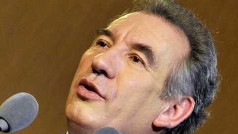 François Bayrou enfin rétabli après son malaise