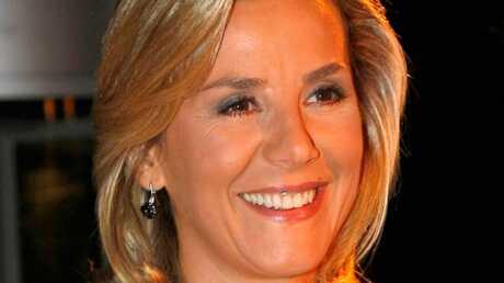 Laurence Ferrari: retour sur TF1 le 3 janvier 2011
