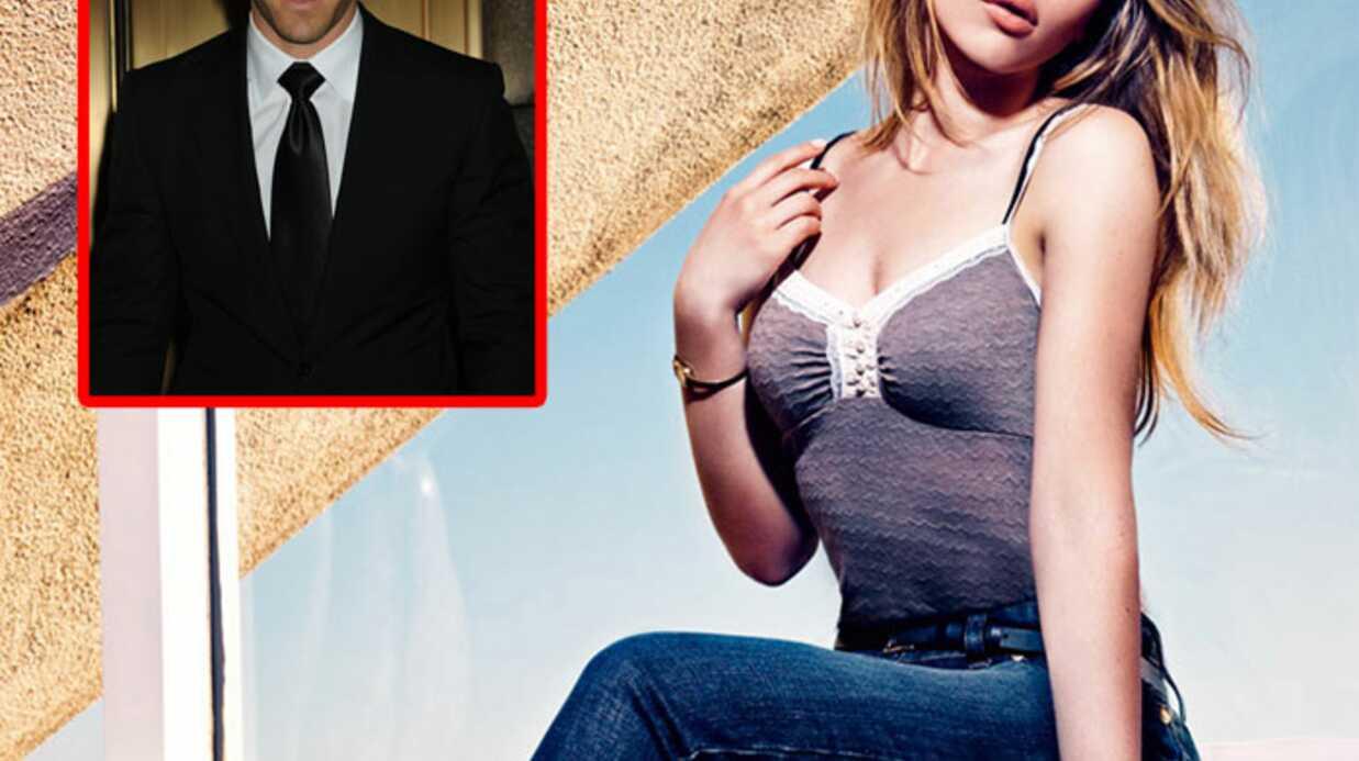Scarlett Johansson – Ryan Reynolds: les vraies raisons du divorce