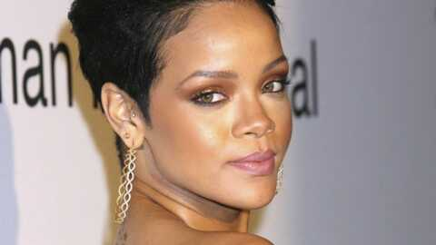 Affaire Rihanna : Chris Brown s'excuse