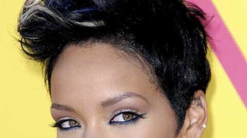 Rihanna raconte enfin le clash avec Chris Brown