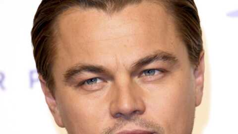 Leonardo DiCaprio a mal vécu le succès post Titanic