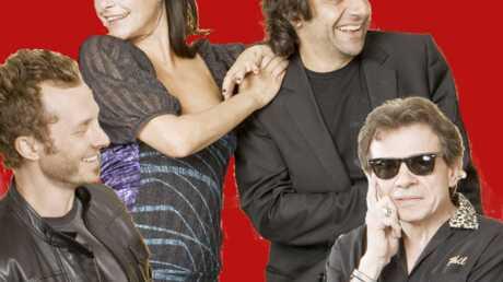 EXCLU Nous avons assisté au casting de Nouvelle Star 2009