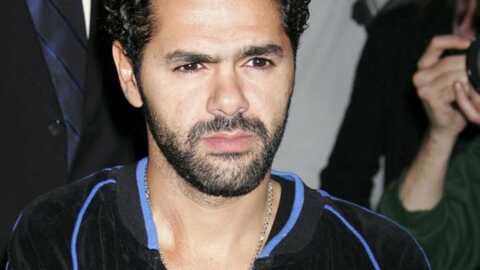 Jamel Debbouze s'engage pour Gaza