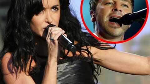 NRJ Music awards: les téléspectateurs se lassent