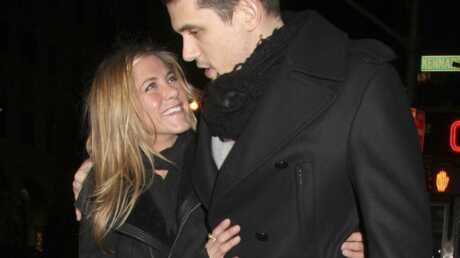 Jennifer Aniston: bientôt la demande en mariage?