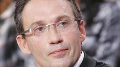 Julien Courbet: le sort de «Service maximum» réglé aujourd'hui