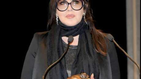 Prix Lumières: Welcome récompensé, Isabelle Adjani honorée