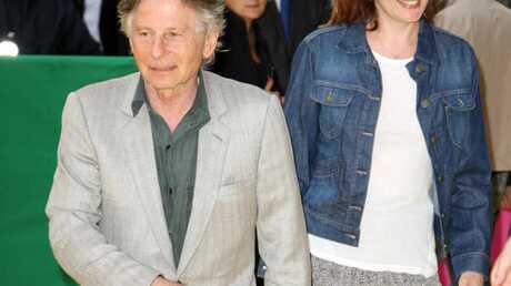 Roman Polanski: refus du jugement par contumace